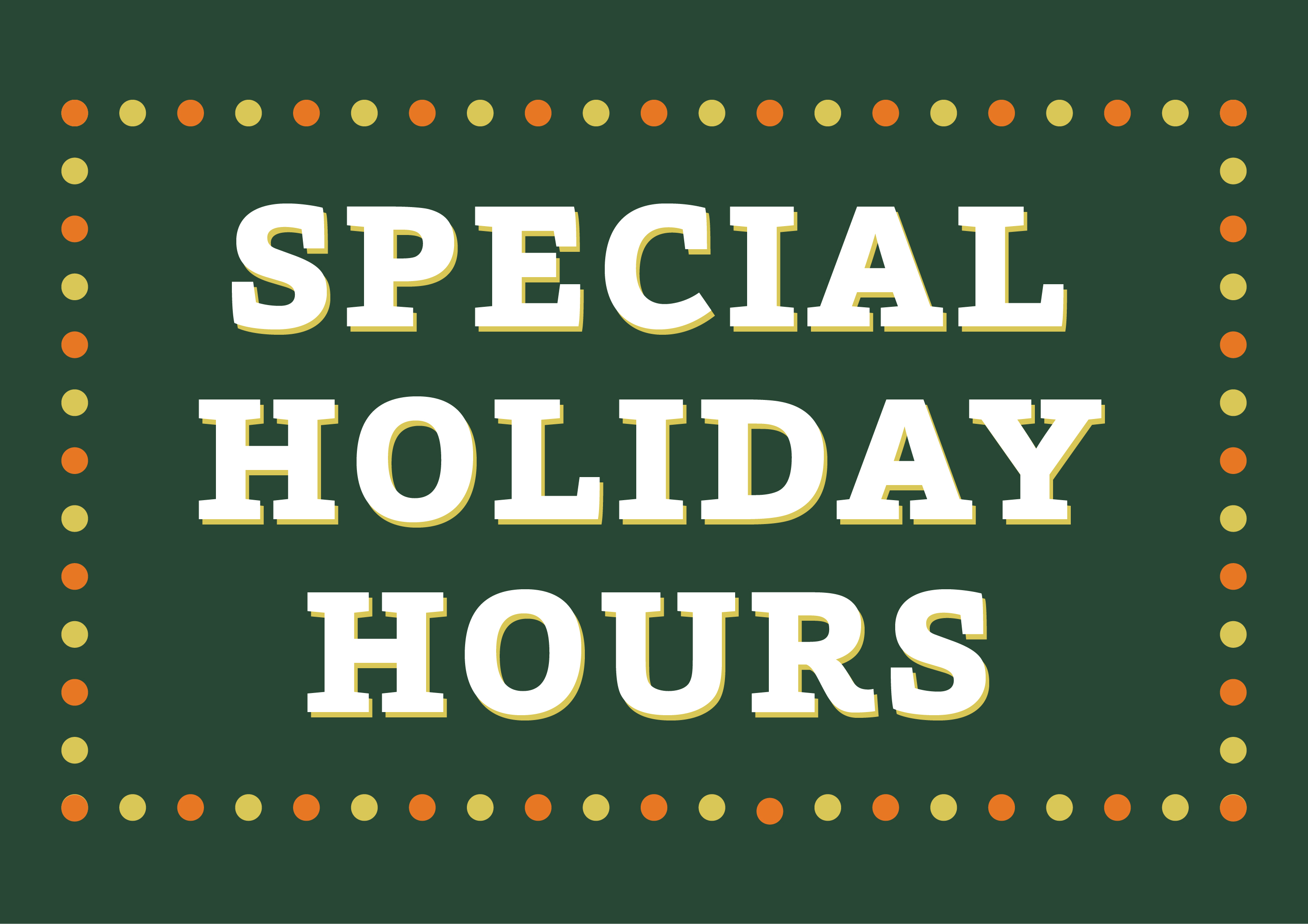Holidayhours slider 01