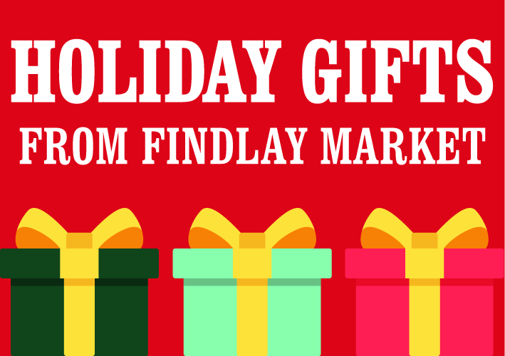 Holiday gifts webslider 01