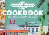 Feature box findlay cookbook2