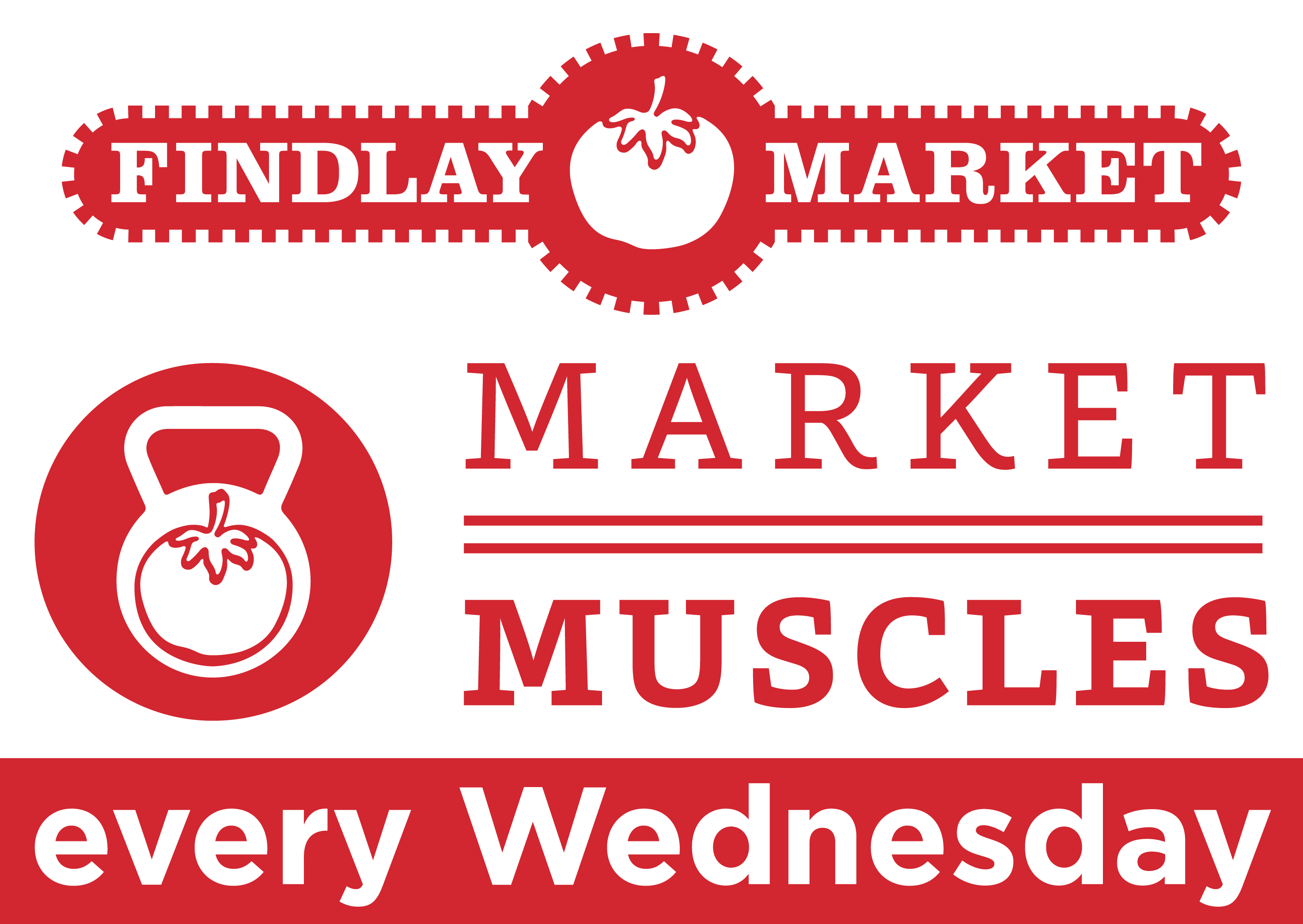 Market muscles webslider 01