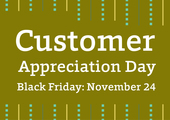 Feature box customerappreciationday webslider 01  1