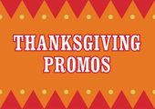 Feature box thanksgivingslider