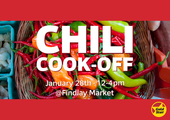 Feature box chili cookoff webslider  1