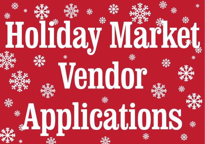 Holiday market webslider 01