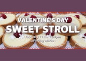 Feature box sweet stroll web slider 01