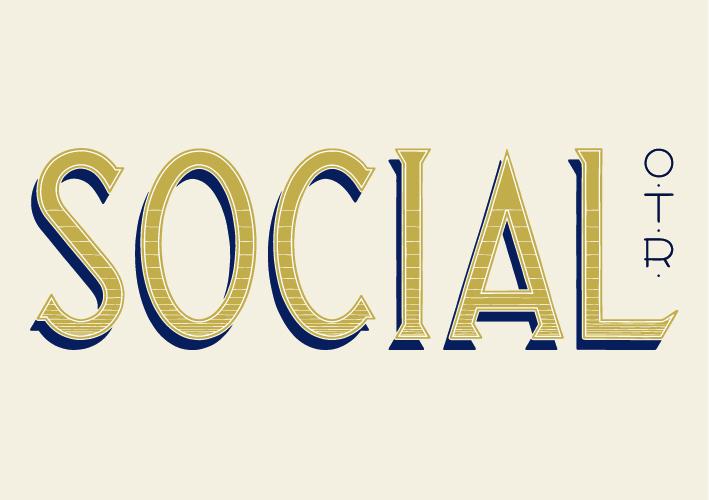 Socialotr webslider 01