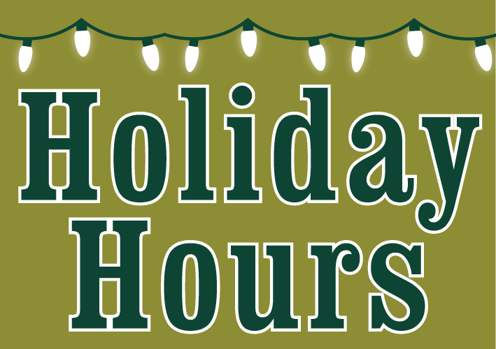Holiday hours webslider 01
