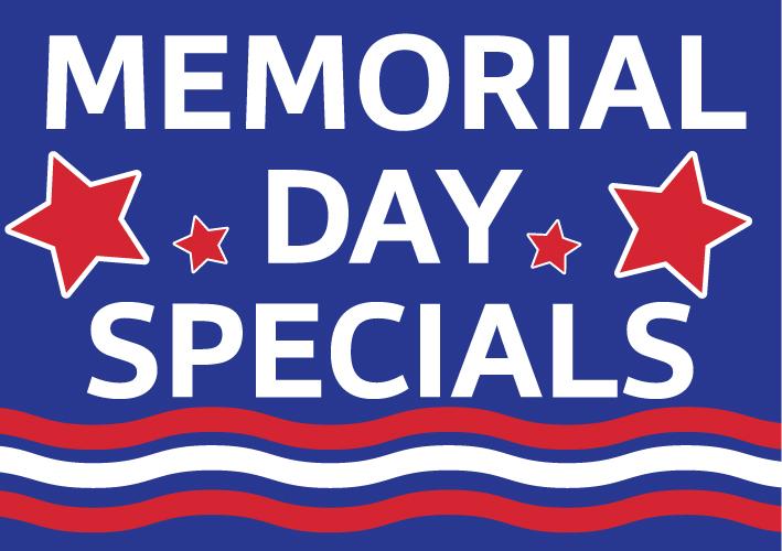 Memorial day webslider2 01