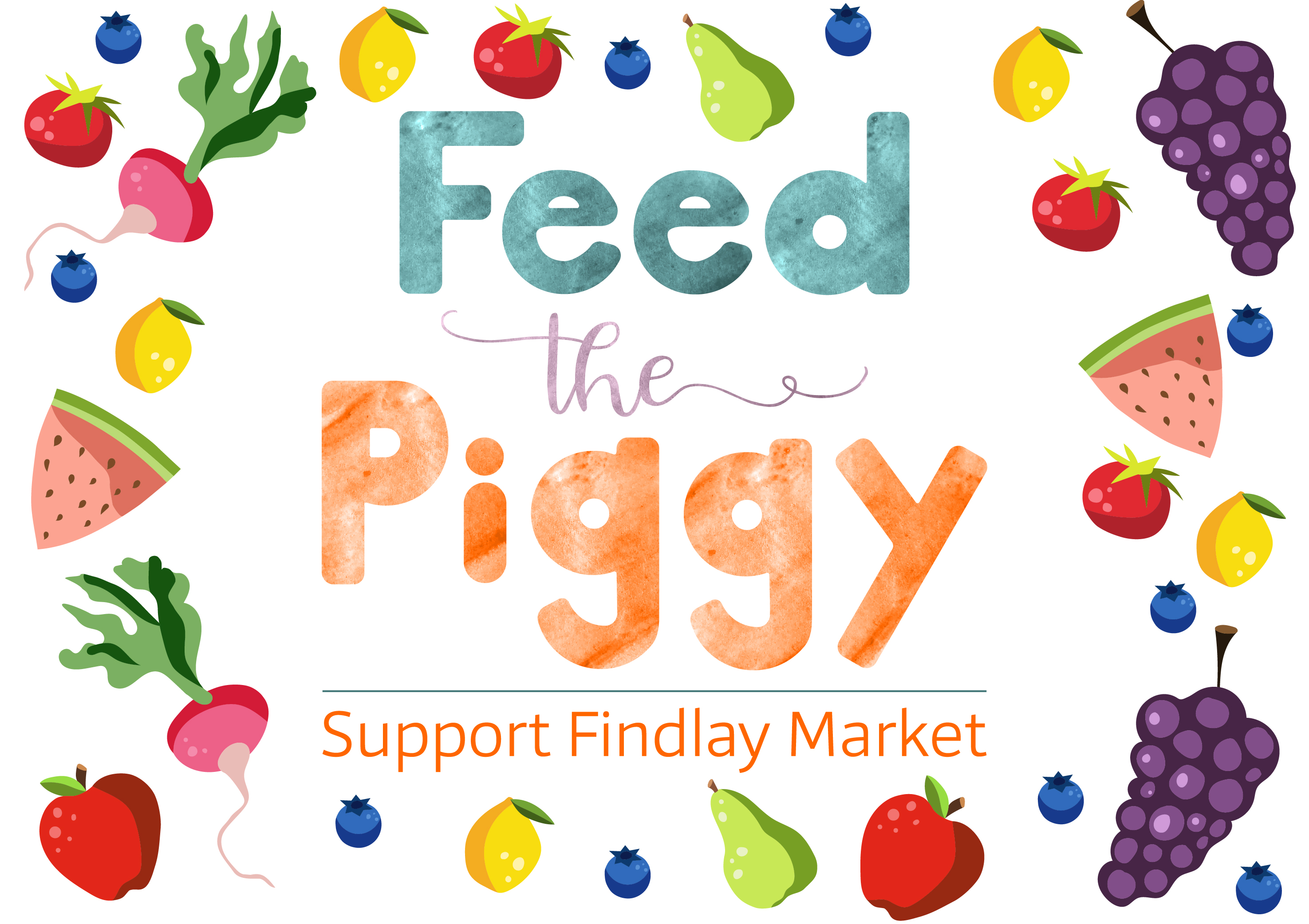 Feed the piggy webslider 01