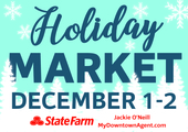 Feature box holiday market webslider 2018 01