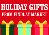Feature box holiday gifts webslider 01