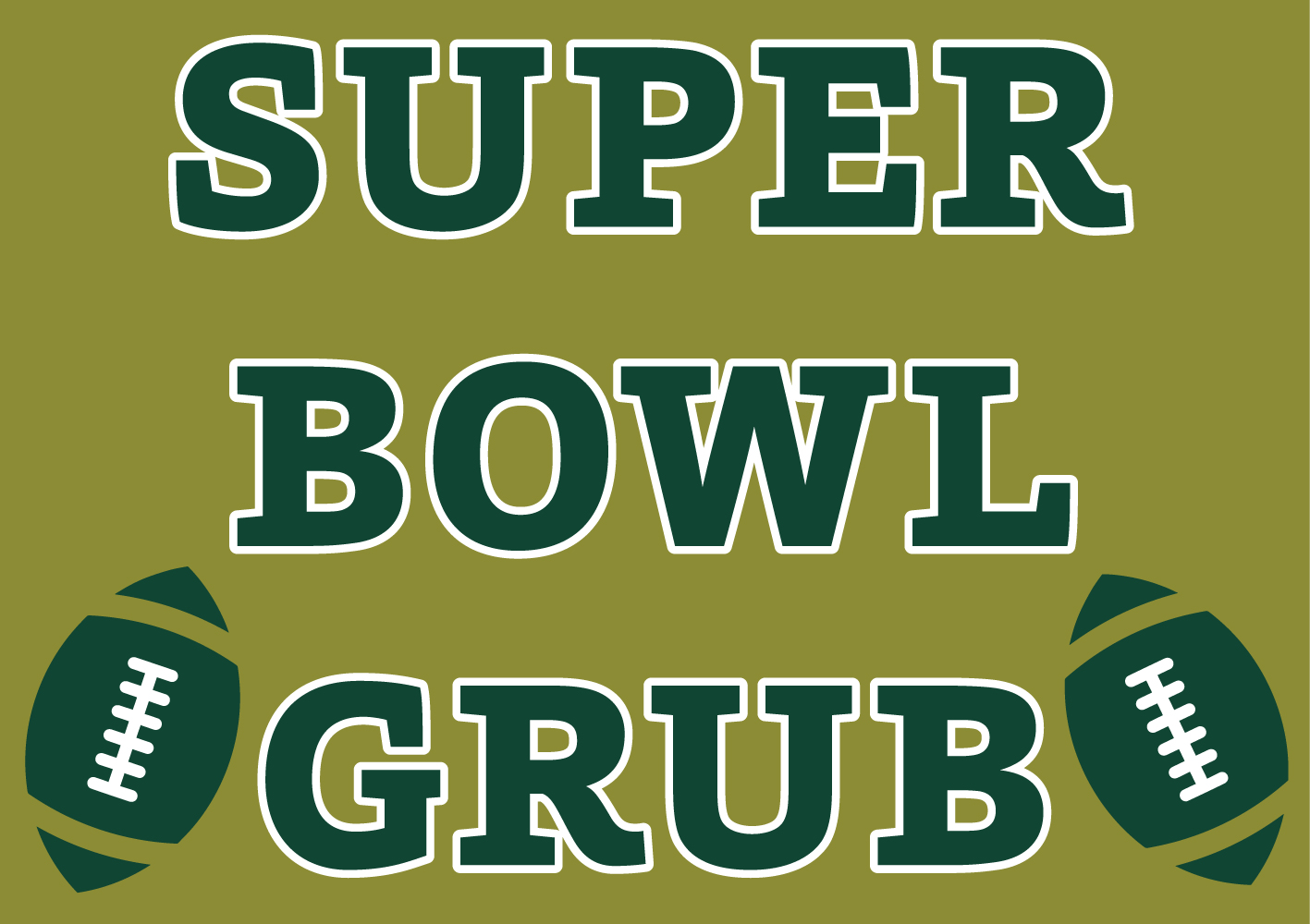Super bowl webslider 01