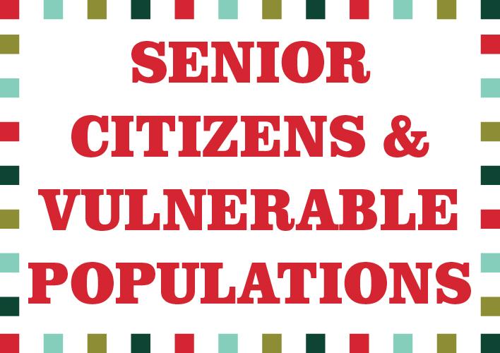Senior citizens webslider 01