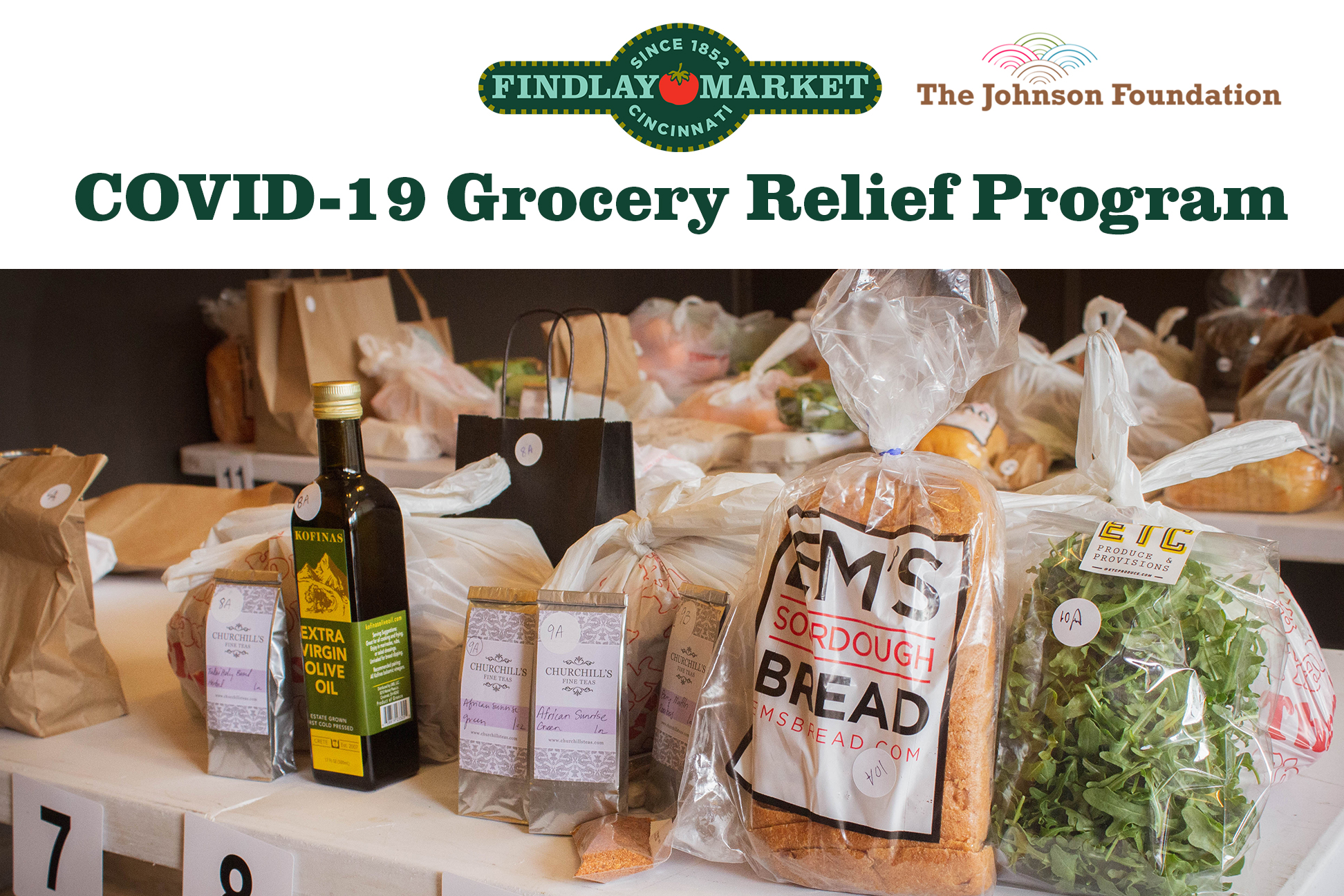 Grocery relief1