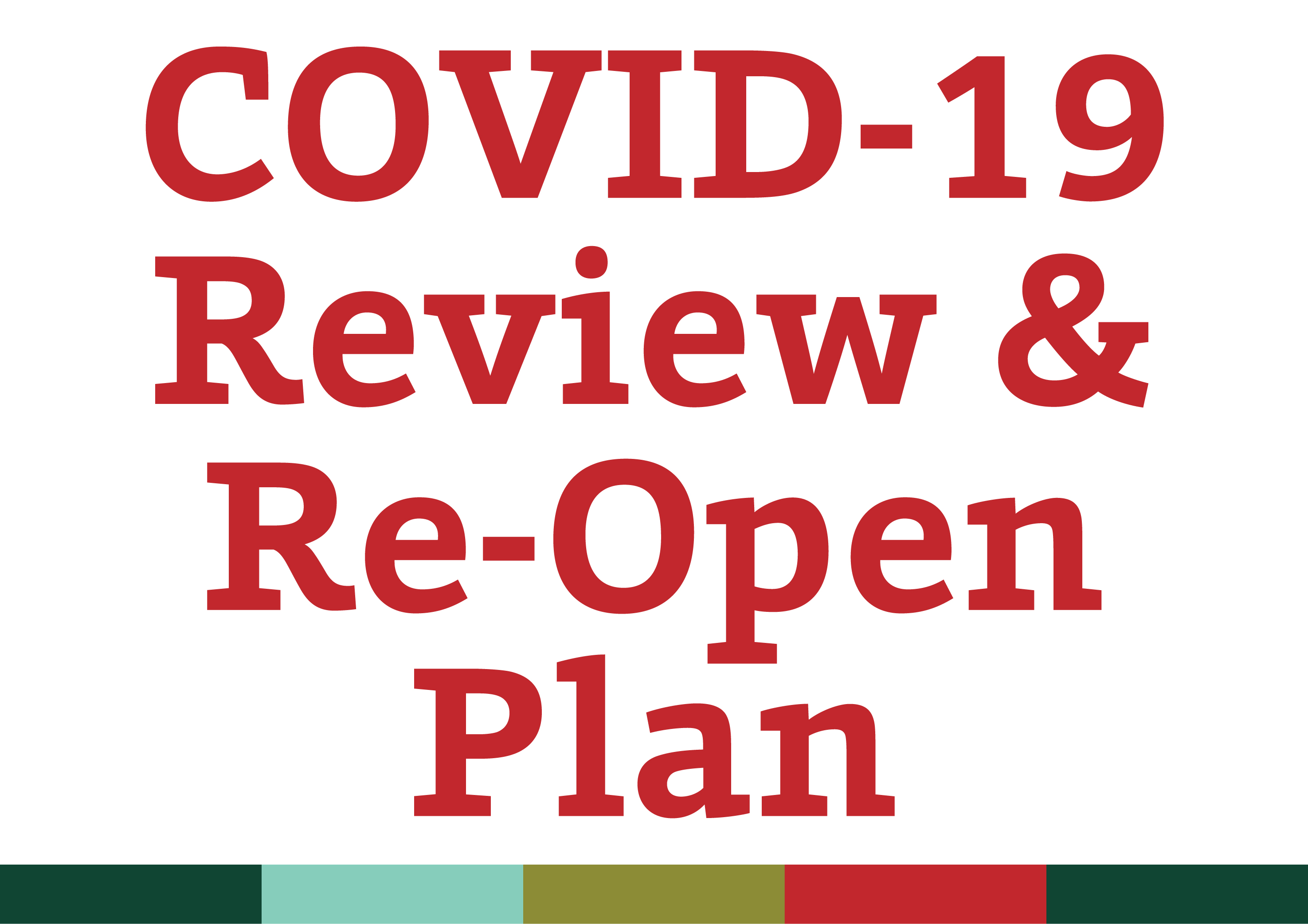 Covid review reopen webslider 01  1