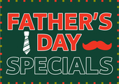 Feature box fathers day webslider2