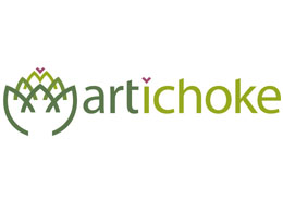 Artichoke111