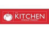 Feature box kitchen logo square