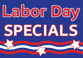 Feature box labor day webslider 01