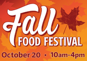 Feature box fall food fest webslider 01