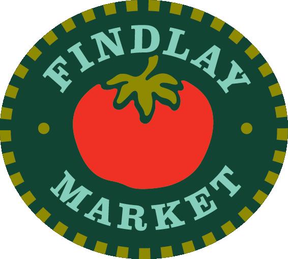Copy of findlay market logo circular