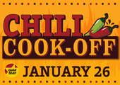 Feature box chili cookoff webslider 01