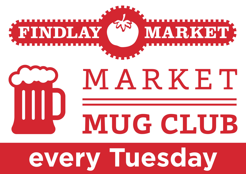 Mug club webslider 01