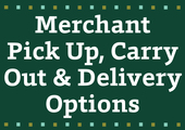 Feature box carryout options 01