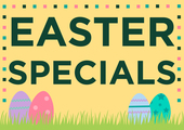 Feature box easter specials webslider 01
