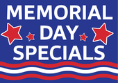 Feature box memorial day webslider2 01