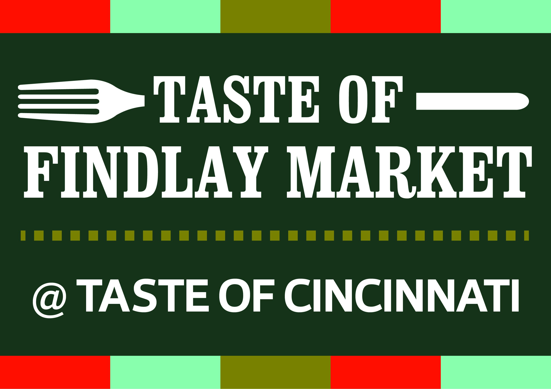 Taste of findlay market webslider