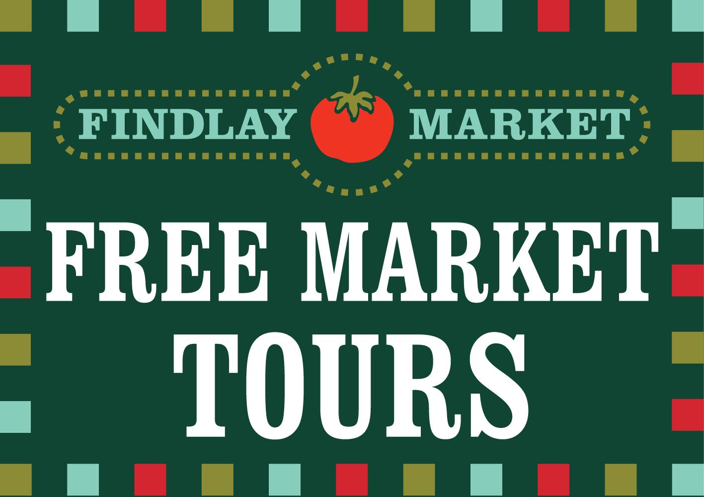 Market tours webslider 01