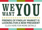 Feature box fofm president web slider