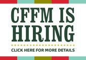Feature box cffm hiring web slider