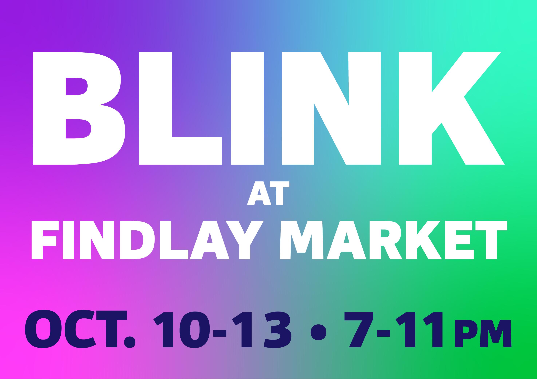 Blink webslider 01