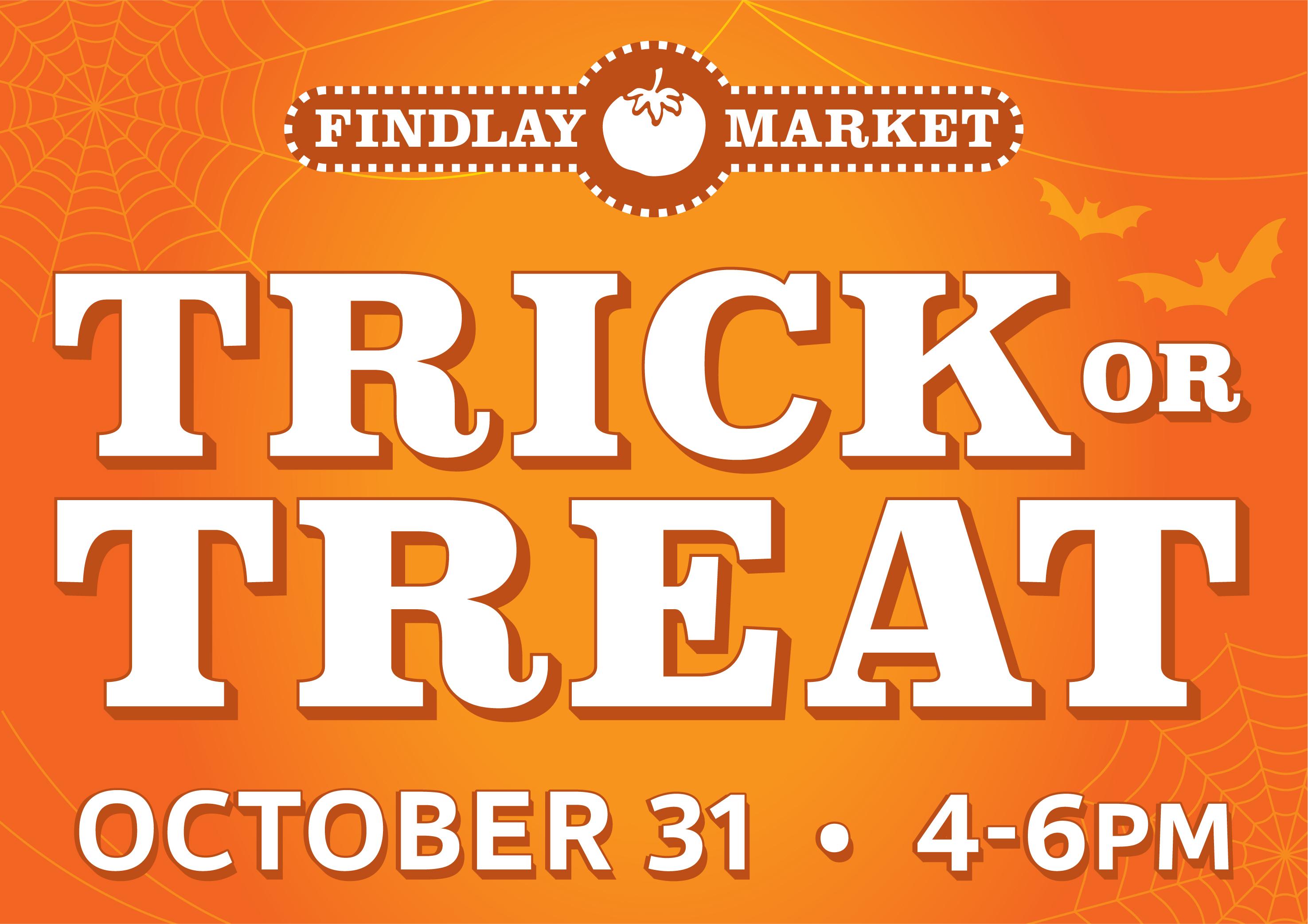 Trick treat webslider 01