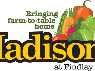 News small madisons final logo