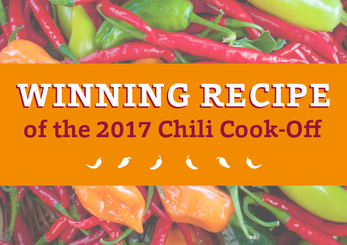 Winnerslider chilicookoff