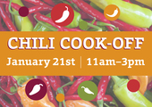 Feature box findlay chili cookoff2017 webslider 03
