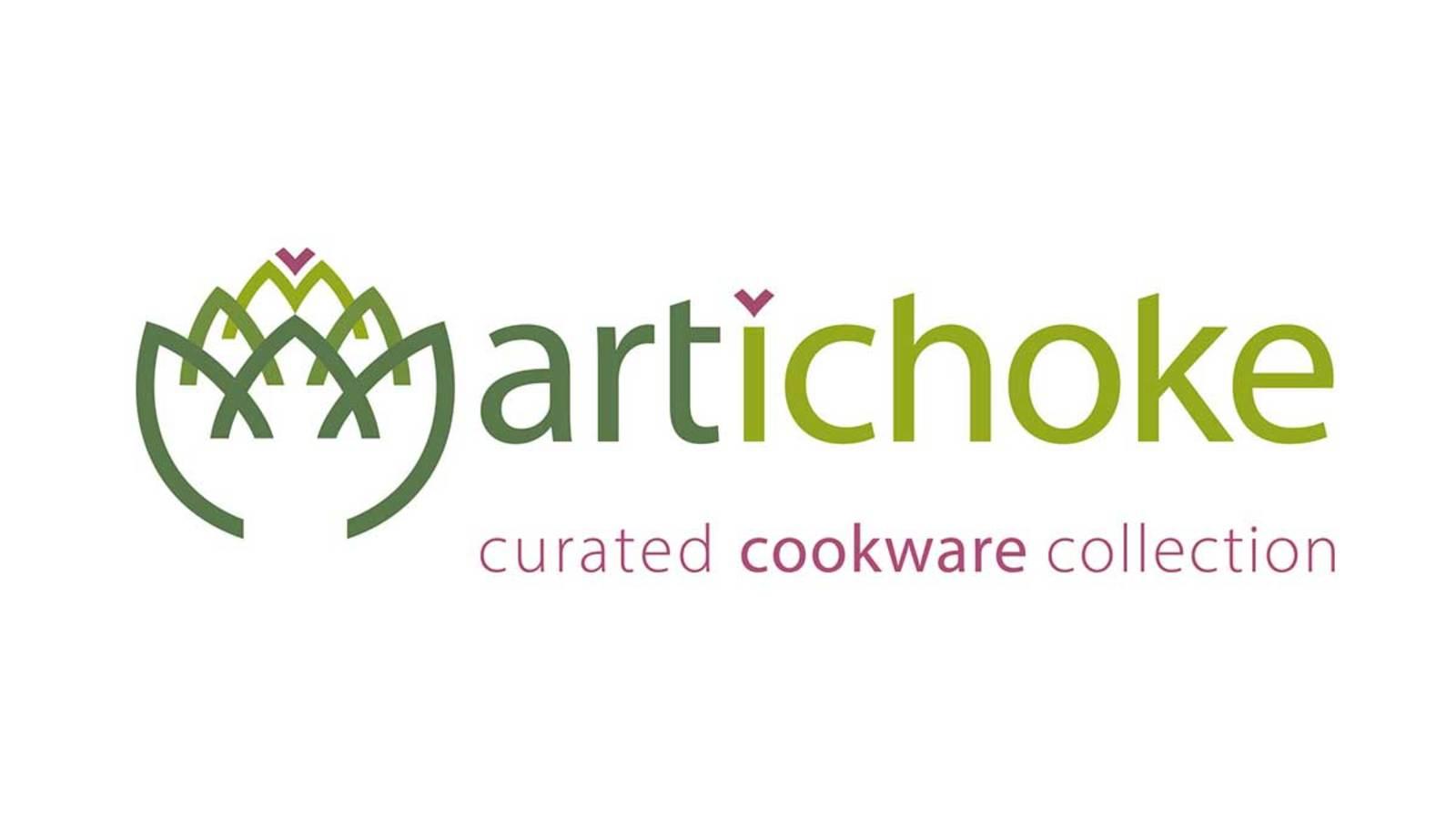 Page header artichoke primary logo 200ppi