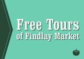 Feature box freetour slider