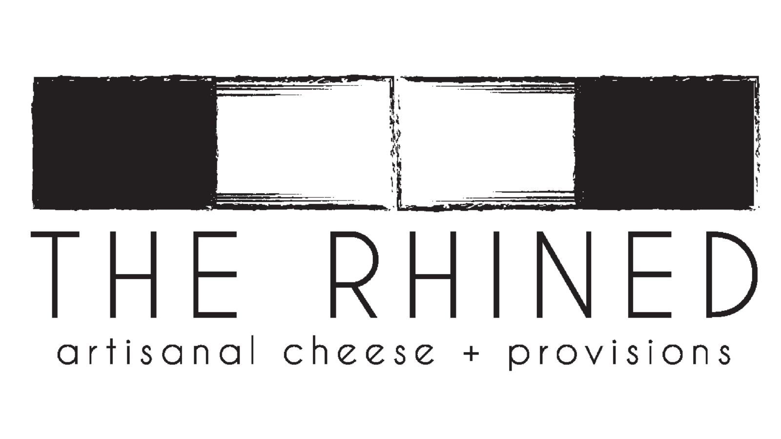 Page header rhined logo 01