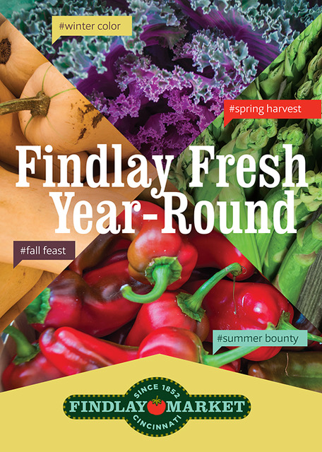 Fmc findlayfreshyearround opt