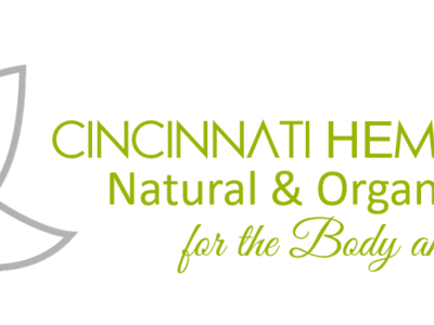 News small cinci logo   text to right