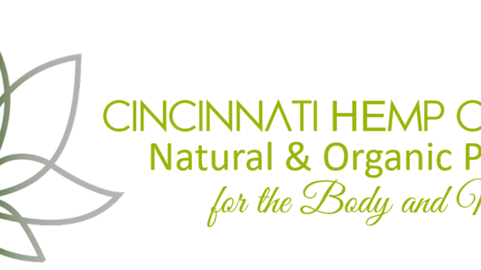 Page header cinci logo   text to right