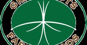 Tile logo png