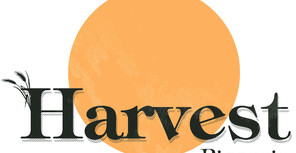 Tile harvest logo