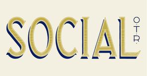 Tile socialotr webslider 01
