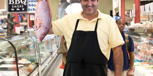 Tile franksfishseafoodmarket2 1
