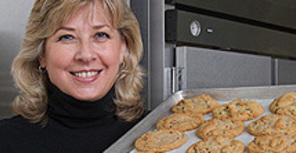 Tile jenny s homemade cookies